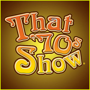 'That '70s Show' Sequel Series Ordered by Netflix, Two Original Stars Confirmed to Return