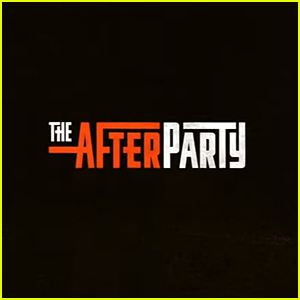 'The Afterparty' Teaser Debuts Online, Showcases Star-Studded Cast - Watch Now!