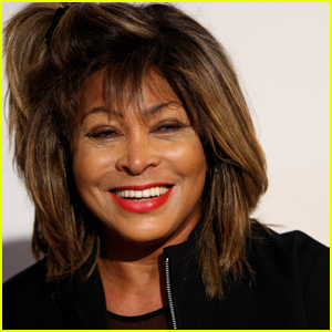 Tina Turner Sells Her Music Rights to BMG - Find Out More About the Huge Deal