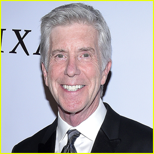 Tom Bergeron Explains His 'DWTS' Exit: 'The Show That I Left Was Not the Show That I Loved'