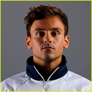 Tom Daley Opens Up About Eating Disorders & What Happened in 2012