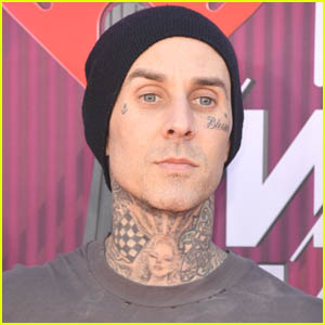 Travis Barker Announces New 'House of Horrors' Virtual Concert Featuring Avril Lavigne, Machine Gun Kelly & More!
