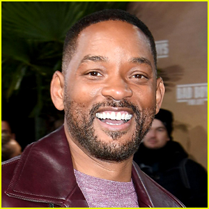 Will Smith Reveals His Picks for the Best & Worst Movies of His Career