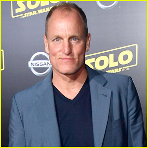 Woody Harrelson Punched Man in 'Self Defense' After Catching Him Taking Pictures Of Him With His Daughter